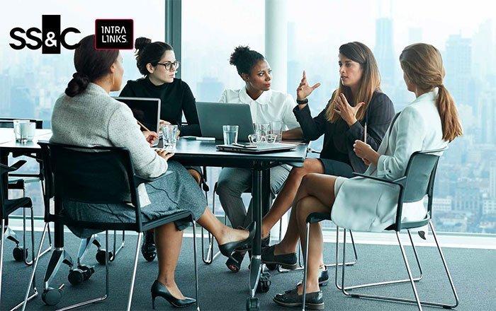 L'impatto della rappresentanza femminile nel CdA per il dealmaking