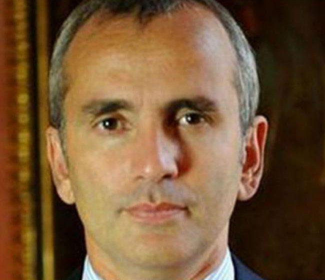 Francesco Iorio verso la nomina in BpVi