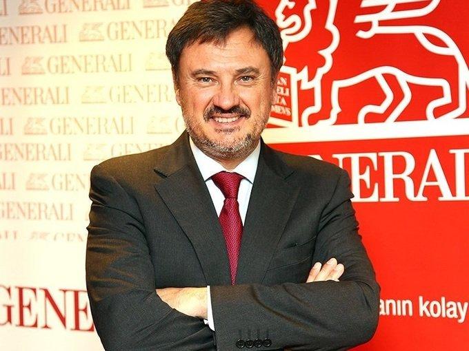 Generali annuncia due acquisizioni in Portogallo per 600 milioni. Barclays è advisor