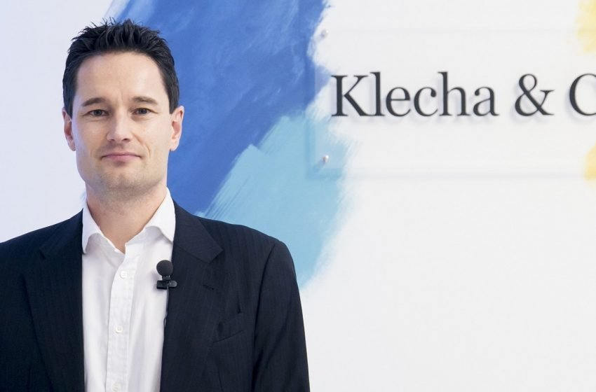Klecha & co. avvia la divisione di tech equity research con Kai Korschelt