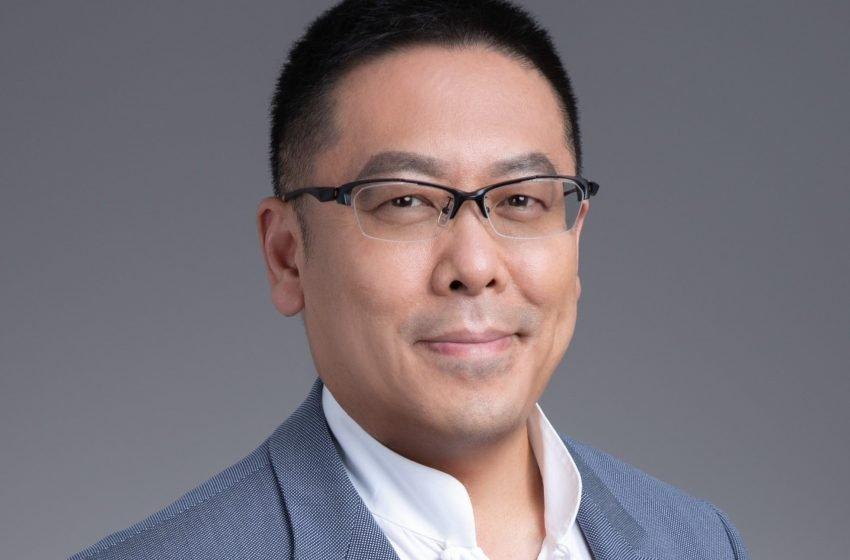 Tseung, Lionrock: «Portiamo lo sport europeo in Cina»
