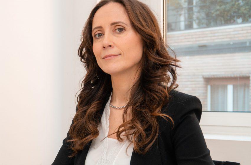 Banca Ifis, Mariotti a capo della direzione centrale Npl. Giuliani chef HR officer
