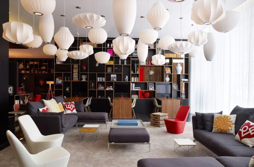 Hotel, olandese citizenM sceglie Antirion per fondo investimento e compra asset a Roma