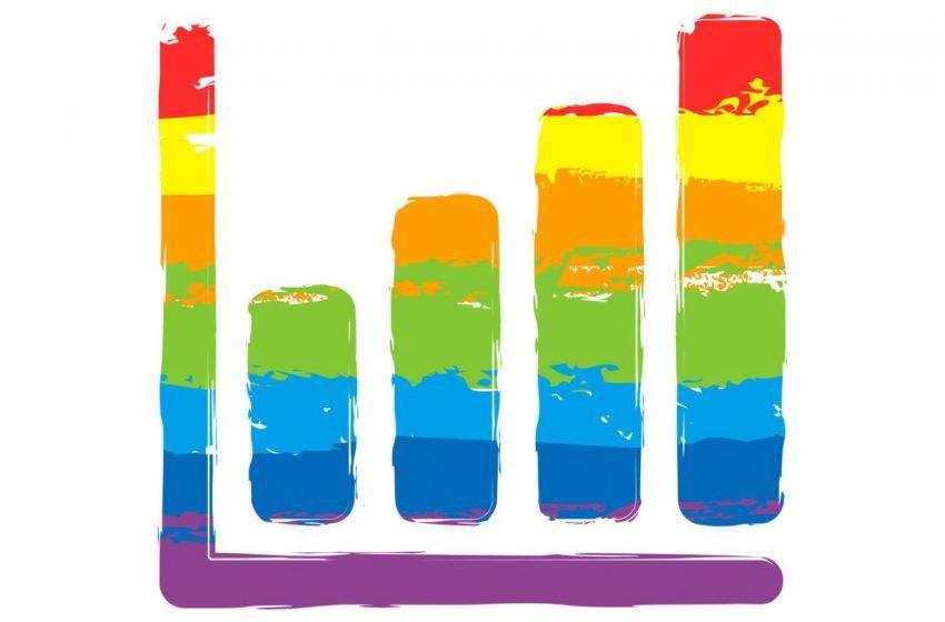 Pil e popolazione gay. Ecco perché si possono accostare