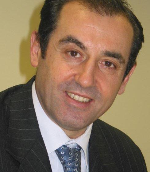 Banca Widiba, Di Pietro nuovo consulente finanziario e recruiting manager in Abruzzo
