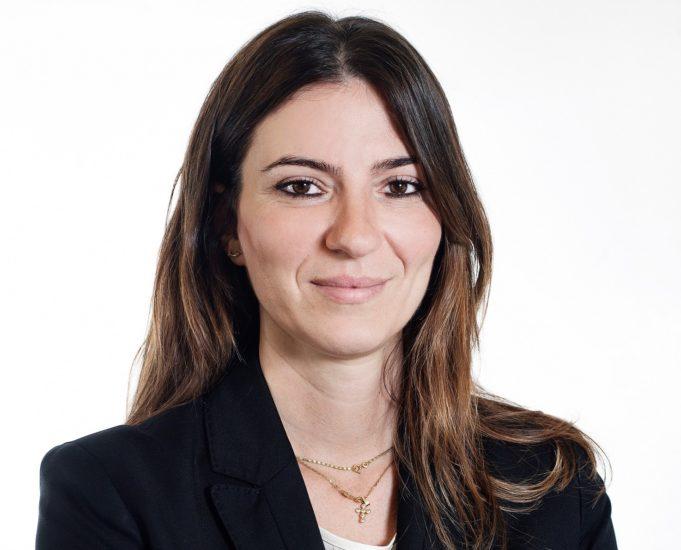 Hedge Invest, Laura Baldin nuovo head of marketing & sales