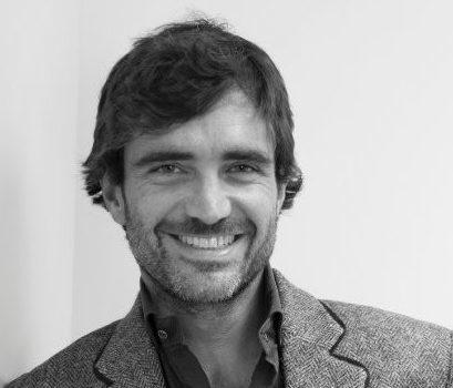 Zambon acquisisce Breath Therapeutics per 500 mln, advisor Zambeletti e K Finance