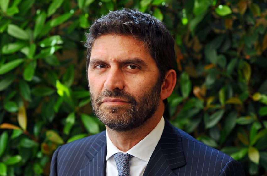 Risanamento e Lendlease in partnership per Santa Giulia. Lazard e Rothschild advisor