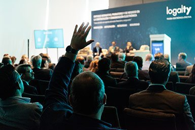 Ardian acquisisce una quota in Logalty, azienda legaltech spagnola