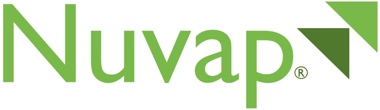 Round da 2 milioni per Nuvap: startup che controlla aria e acqua