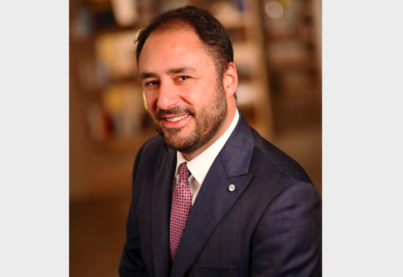 Fondo Italiano d'Investimento sgr investe in Maticmind. Mediolanum advisor