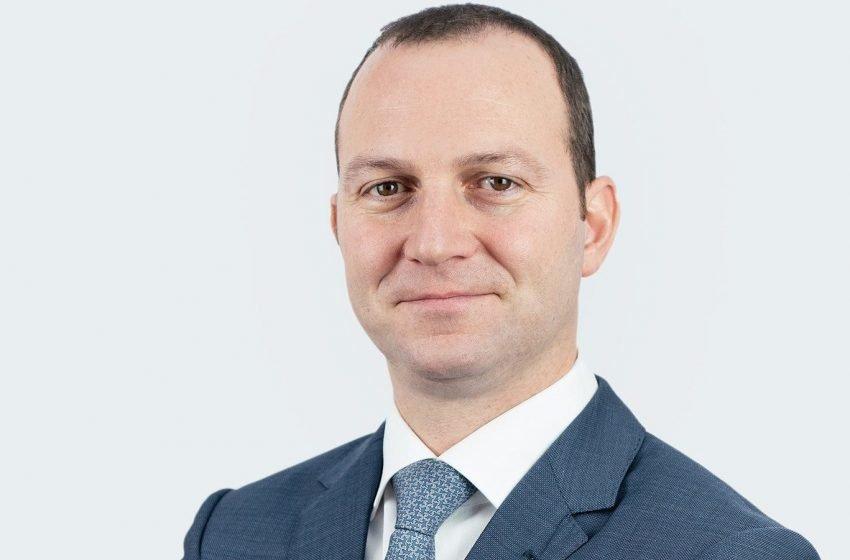 Bgb Weston, advisor finanziario de Il Sole 24Ore nell'emissione da 45 mln