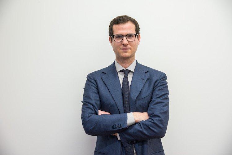 Merope Asset Management rafforza il team investimento