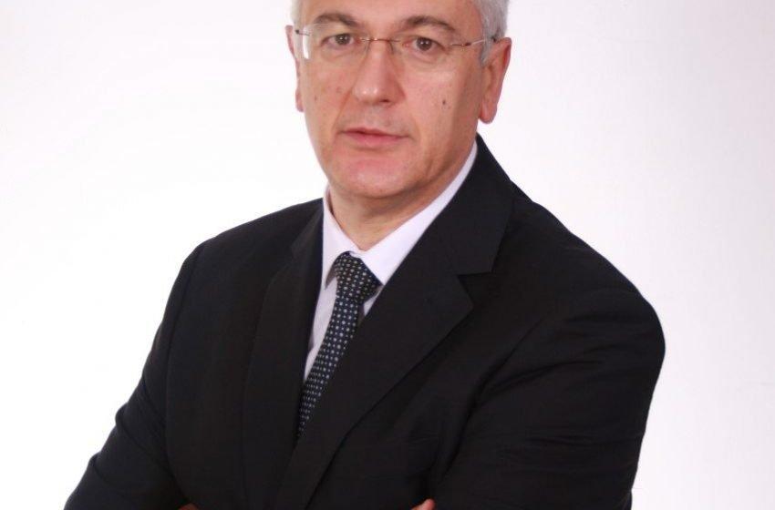 Copernico Sim, Luca Cordeddu nuovo consulente finanziario