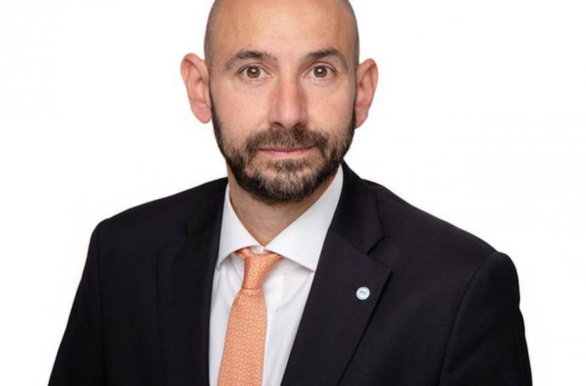 Mediolanum International Funds, Fasan senior product specialist