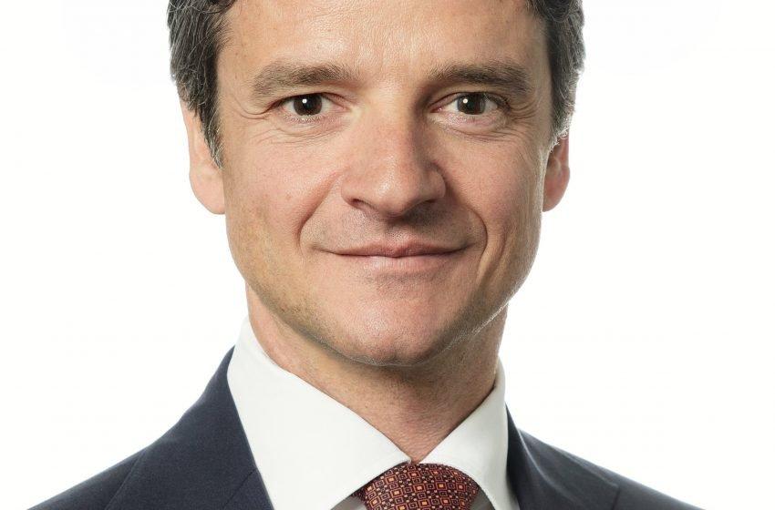 Old Mutual Wealth Italy, Matassino nuovo responsabile commerciale reti