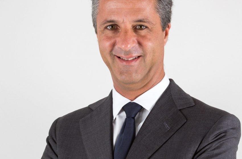 Andera, primo closing del fondo Winch Capital 4 a 360 mln