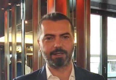 Immobiliare, Saporiti si dimette da vice direttore di Bnp Paribas Reim