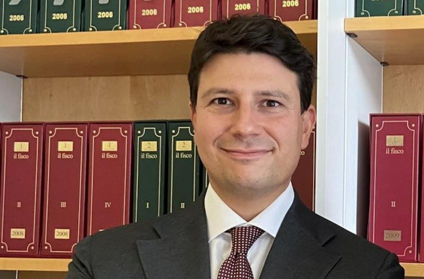 Corus Corporate Finance con Ennio Franceschetti per il 45,98% di Fingefran