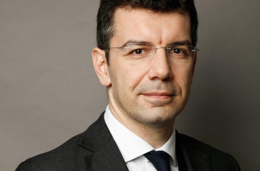 Tikehau acquisisce la sede di Accenture Sodexo a Milanofiori