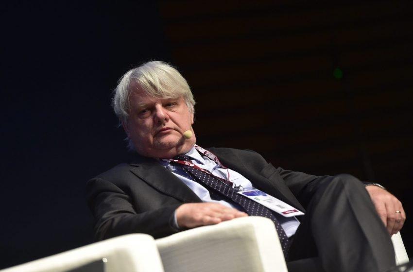 Banca d'Italia, Luigi Federico Signorini è il nuovo direttore generale
