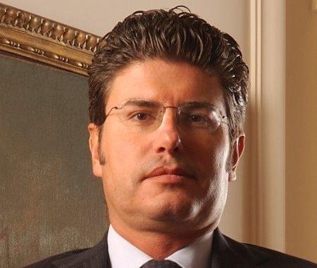Promotica debutta su Aim Italia. Gli advisor della quotazione