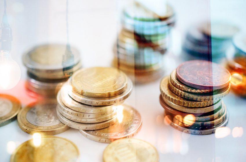 AnaCap compra 4 miliardi di crediti performing