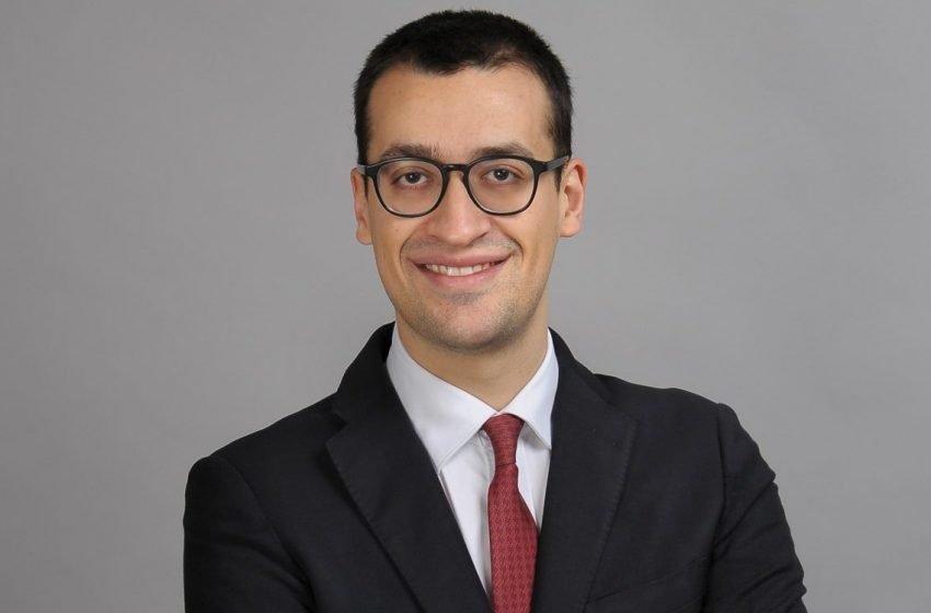 Nasce Italian Search Fund, Maikol Borsetti affiancato da Private Equity Partners