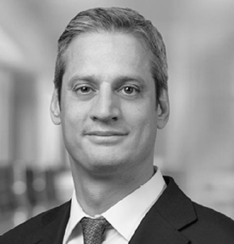 Värde Partners compra il 20% di Borio Mangiarotti. Bnp e Lazard advisors