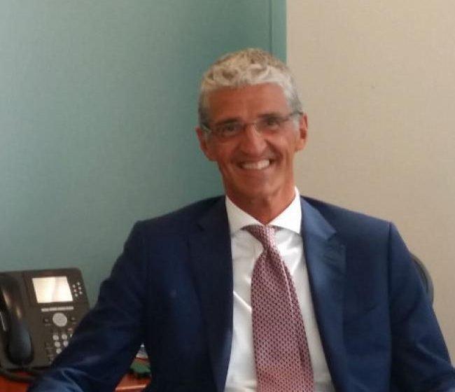 Carlo Manzato nuovo Head of Advisory & Sales di Credit Suisse Italy