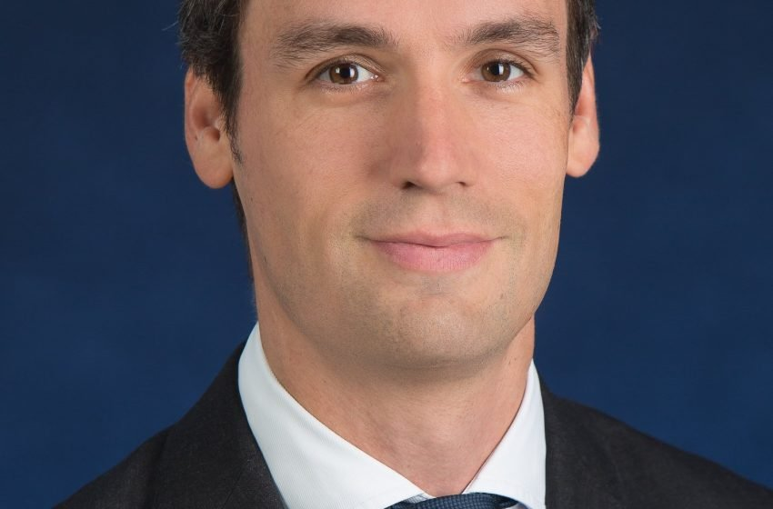 Carlyle investe in logistica e compra cinque asset in Nord Italia