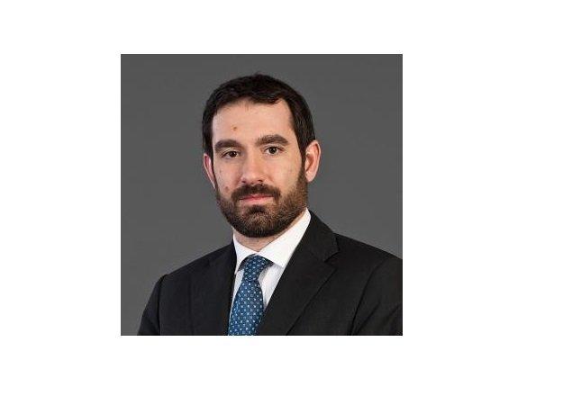 Ardian, Marco Bellino promosso managing director con altri quattro