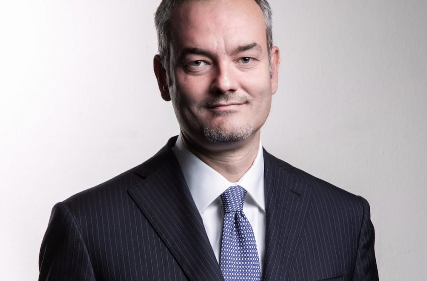 Bernardi nuovo vice-direttore generale di Banca Generali