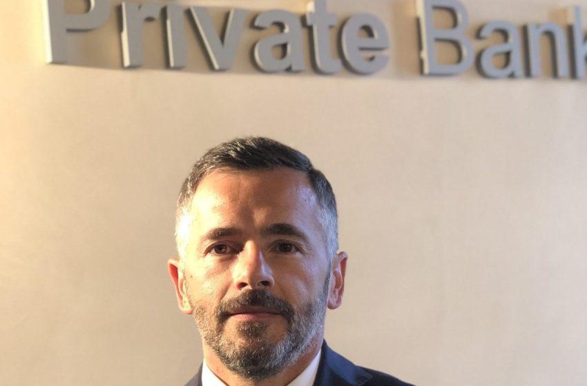 Deutsche Bank, Bertazzo e Di Vilio arrivano nel private banking