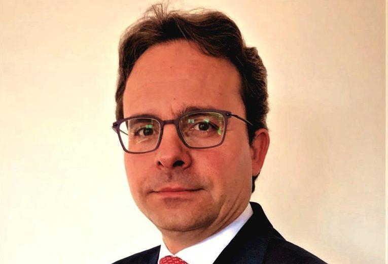 UniCredit sottoscrive minibond da 4 milioni emesso da Iniziative Bresciane