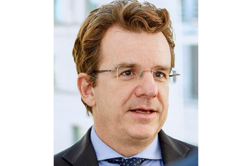 AlixPartners, Marco Eccheli managing director sede di Milano
