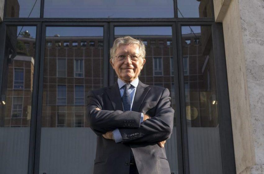 Franchi Umberto Marmi verso Aim Italia con TheSpac. Gli advisor dell'operazione