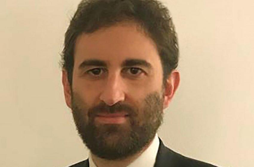 EY con Teamsystem nell'acquisizione di Modefinance