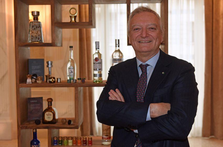 Guala Closures acquisisce tedesca Closurelogic, punta sulle bottiglie di vetro