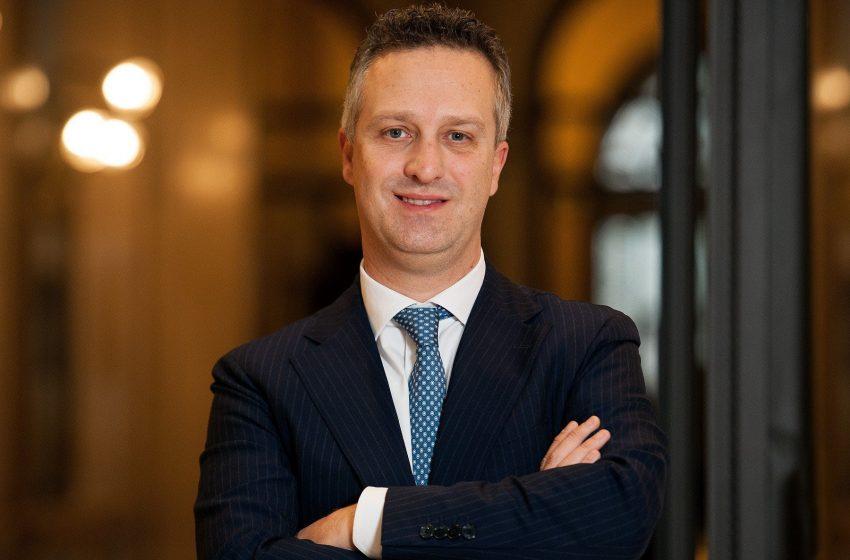 Atlantia cede a Partners il 49% di Telepass per oltre 1 miliardo. Tutti gli advisor