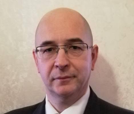 Widiba, Marco Menicatti entra nella rete di consulenti finanziari