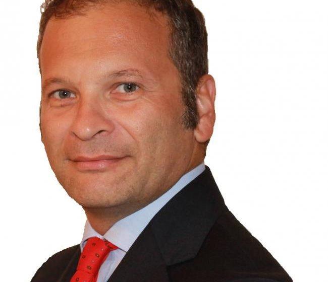 Kairos Partners sgr rafforza il team commerciale con Marco Monastero