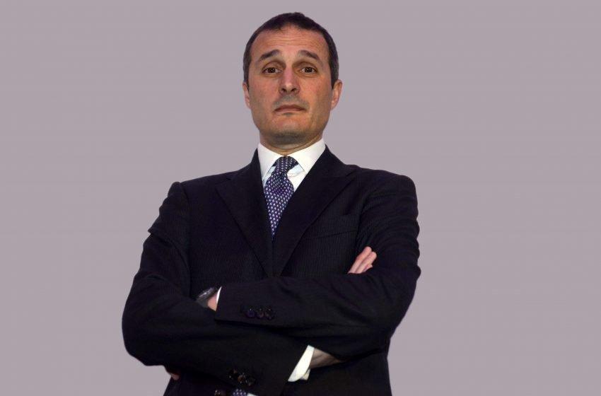 Lazard advisor della Lega Calcio sulla cessione dei diritti tv. I fondi in lizza
