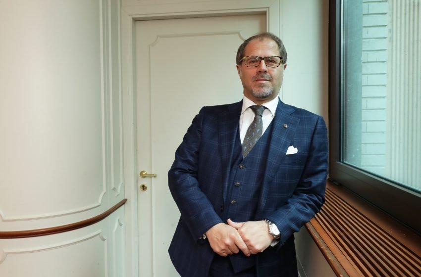 Monety (Gabetti) acquisisce MutuiSì, punta a 15 milioni di fatturato entro due anni