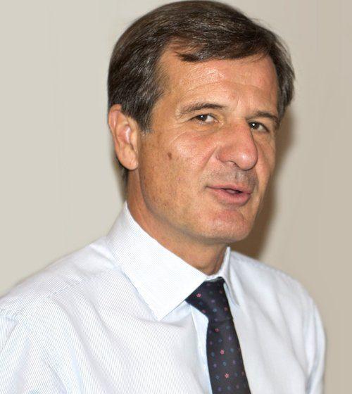 Borio Mangiarotti, Marco Stella nuovo presidente