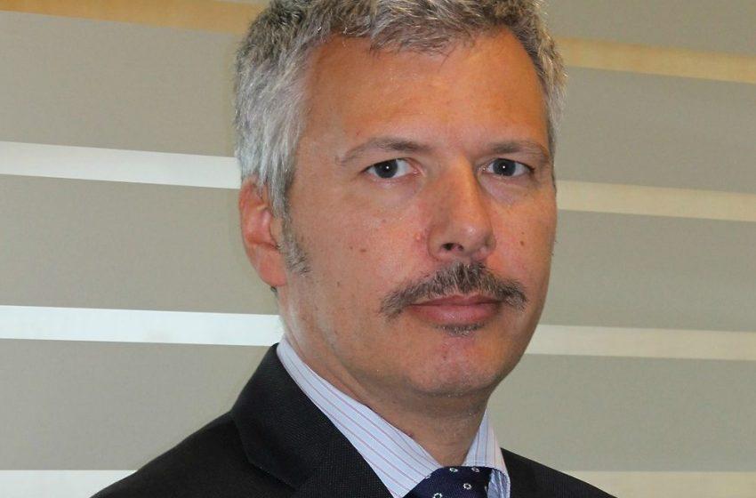 EY con real estate Guber Banca in rilancio e vendita hotel Midas a Roma
