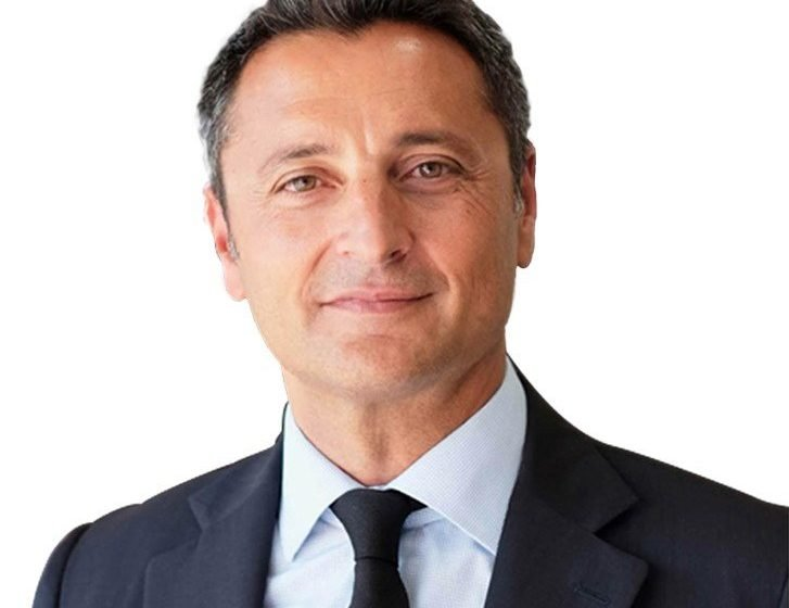 AbitareIn presenta domanda per passare allo Star da Aim Italia. Gli advisor