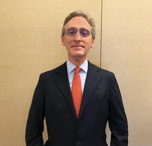 Banca Leonardo: esce Caramaschi, Marco Migliore nuovo ad