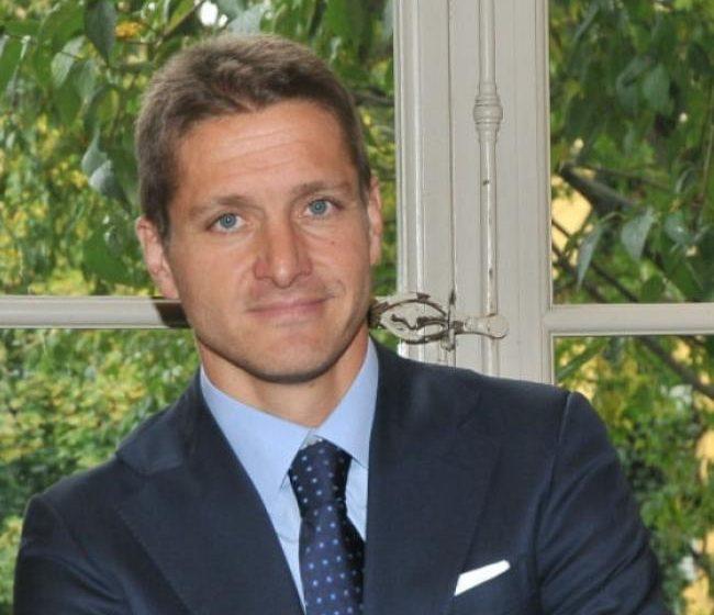 Credem apre le porte a nove nuovi professionisti in tutta Italia