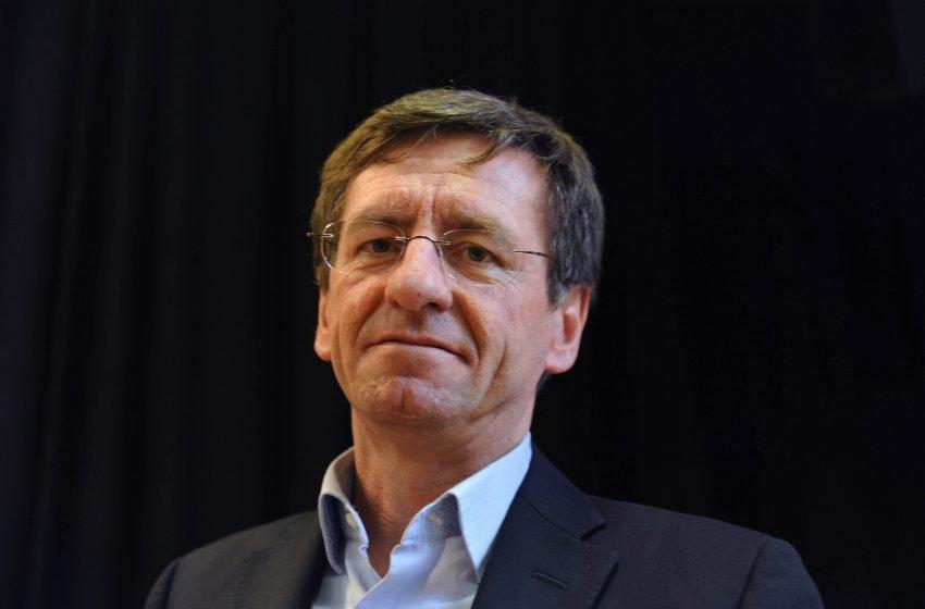 CiviBank, Mario Crosta nuovo condirettore generale